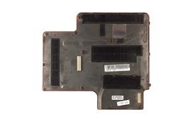 Acer Aspire 6930 használt rendszer fedél, base cover door, FOX3IZK2BDTN00080828-04