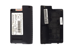 Acer Aspire 6930 használt winchester fedél, HDD cover door, FOX3EZK2HDTN10080820-01
