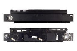 Acer Aspire 6935 laptophoz bekapcsoló panel fedél, power button panel cover, 6051B0313501