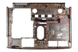 Acer Aspire 6935 laptophoz használt alsó fedél, bottom case cover, 6070B0296101