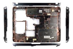 Acer Aspire 7520 Alsó fedél