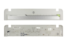 Acer Aspire 7520, 7720 használt bekapcsoló gomb fedél