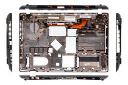Acer Aspire 7560, 7750 használt laptop alsó fedél (60.RB002.005)