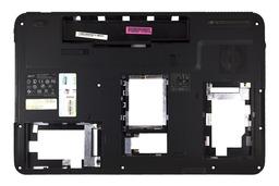 Acer Aspire 7715 és Emachines G725 használt alsó fedél, bottom case cover, AP06X000600