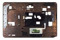 Acer Aspire 7715 és Emachines G725 használt felső fedél touchpaddel, top case, palmrest, touchpad, AP06W000100