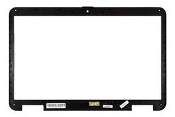 Acer Aspire 7715 és Emachines G725 használt LCD keret, LCD front bezel, AP06X000310