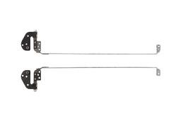 Acer Aspire 7715 és Emachines G725 használt zsanérpár, LCD hinge, AM06X000200, AM06X000100