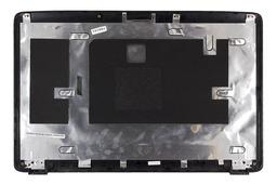 Acer Aspire 7740 használt LCD hátlap (41.4FX02.001)