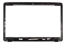 Acer Aspire 7740 használt LCD keret, LCD front bezel, 41.4FX01.001