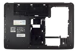 Acer Aspire 7740 laptophoz használt alsó fedél, base cover (39.4FX02.XXX)