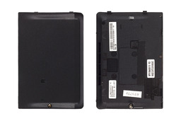 Acer Aspire 7745, 7745G gyári új 2nd, másodlagos winchester fedél (42.PUM07.004)