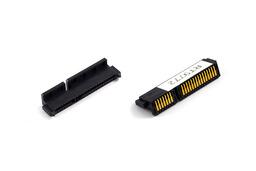 Acer Aspire 7745, Packard Bell EasyNote LX86 gyári új 2nd, másodlagos winchester SATA csatlakozó (20.PUM07.001)