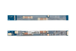 Acer Aspire 8920, 8930 gyári új laptop LCD inverter (19.AP50N.001, TBD489NR)