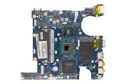 Acer Aspire D250 használt laptop alaplap (CPU: SLB73 - Intel Atom N270 (1.6 GHz) (MB.S6806.001, KAV60 L03, LA-5141P)
