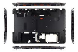 Packard Bell EasyNote TE11BZ alsó burkolat