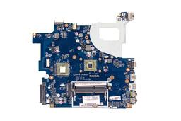 Packard Bell EasyNote TE11BZ használt laptop alaplap