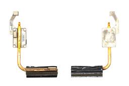 Acer Aspire E1-521, Packard Bell EasyNote TE11BZ használt laptop hőelvezető cső (60.Y1GN2.001)