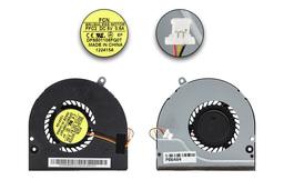 Acer Aspire E1-530, E1-570 gyári új laptop hűtő ventilátor (23.MEPN2.001)
