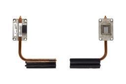 Acer Aspire E1-571 gyári új laptop hűtőborda