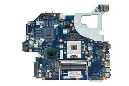 Acer Aspire E1-531, Travelmate P253-E, Packard Bell EasyNote TE11HC, TV44HC használt laptop alaplap (NB.C1F11.001, LA-7912P)