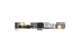 Acer Aspire E1-731, V3-771, Travelmate P273-M  használt laptop HD webkamera (NC.21411.00X)