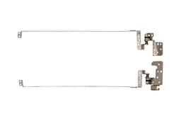 Acer Aspire E1-731, V3-771, Travelmate P273-M laptophoz használt zsanérpár (33.RYNN5.004, 33.RYNN5.005)