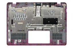 Acer Aspire E3-111, V3-111P gyári új magyar rózsaszín laptop billentyűzet modul (60.MNUN7.014)