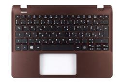 Acer Aspire E3-112 gyári új magyar laptop billentyűzet modul, 60.MRPN7.013