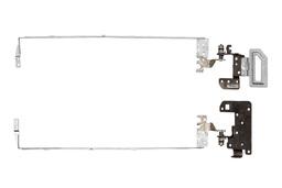 Acer Aspire E5-511, E5-551, V3-532, Travelmate P256-M gyári új zsanérpár (33.ML9N2.004)