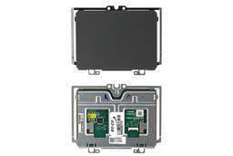 Acer Aspire E5-532, E5-573, Packard Bell EasyNote TE69BH laptophoz gyári új fekete touchpad (56.C48N7.001)