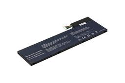 Acer Aspire M3-481, M5-481, TravelMate P645-S, Iconia W700 helyettesítő új 54 Wh-s laptop akku/akkumulátor (M3/AP12A3i)