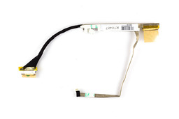 Acer Aspire One 521, ZH9 laptophoz gyári új LCD kijelző kábel (DDOZH9LC000)