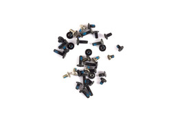 Acer Aspire One 532h, NAV50 csavarszett, screw set