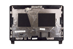Acer Aspire One 532h, NAV50 LCD hátlap, Back Cover, AP0AE000140