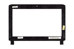 Acer Aspire One 532h, NAV50 LCD keret, front cover bezel, AP0AE000200
