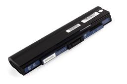 Acer Aspire One 721, 753, Aspire 1430, 1830 helyettesítő új 6 cellás laptop akku/akkumulátor (AL10C31)