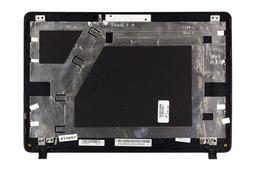 Acer Aspire One 722 gyári új laptop LCD hátlap, 60.SFT02.007