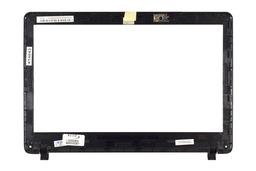 Acer Aspire One 722 gyári új laptop LCD keret, 60.SFT02.005