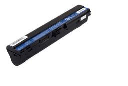 Acer Aspire V5-131 laptop akkumulátor, új, gyárival megegyező minőségű helyettesítő, 4 cellás (2200mAh)