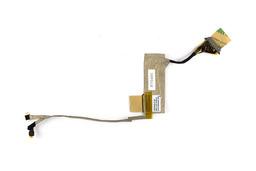 Acer Aspire One 751H, ZA3 laptophoz gyári új LCD kijelző kábel (DD0ZA3LC100)