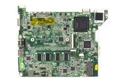 Acer Aspire One A110, A150 laptophoz használt alaplap, motherboard, DA0ZG5MB8F0