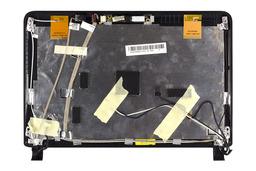 Acer Aspire One D150 használt bordó LCD hátlap+ webcam + microphone, AP06F000B20