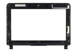 Acer Aspire One D150 használt LCD keret, AP06F000A00