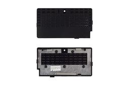 Acer Aspire One D150 használt memória fedél, AP06F000700