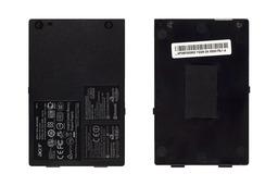 Acer Aspire One D150 használt winchester fedél, AP06F000900