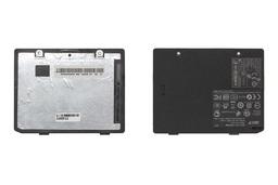 Acer Aspire One D250 használt winchester fedél (AP084000K00)