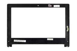 Acer Aspire One D260 LCD Keret, LCD bezel, AP0DM000700