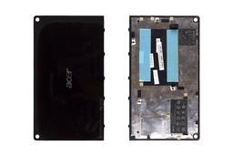 Acer Aspire One D260 Rendszer fedél, case cover door, AP0DM000310