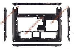 Acer Aspire One D270 gyári alsó fedél HDMI-s, 3G-s, 60.SGAN7.024
