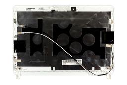 Acer Aspire One D270 gyári új fehér laptop LCD kijelző hátlap (60.SGAN7.017)